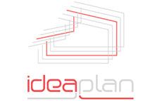 ideaplan